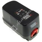 Trimmer Battery 24V - 1.2Ah