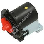 Washing Machine Drain Pump 2,0M 50HZ