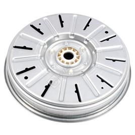 Washing Machine Rotor Assembly - ES1605504