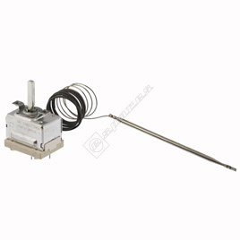 Indesit Main Oven Thermostat - ES1029303