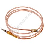 Oven Thermocouple – 1000mm