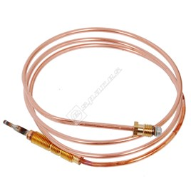 Oven Thermocouple – 1000mm - ES552503