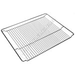 Wire Grid Oven Shelf