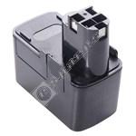 12V Power Tool Battery
