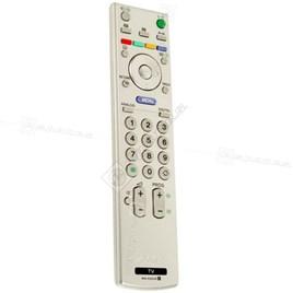 Sony RMED008 TV Remote Control - ES1032496