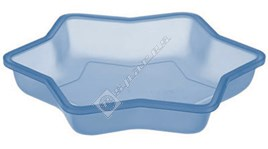Star Silicone Baking Mould - ES655053