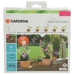 Gardena Micro Drip System Starter Set (S)