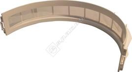Tricity Bendix Filter for TM210W - ES485502