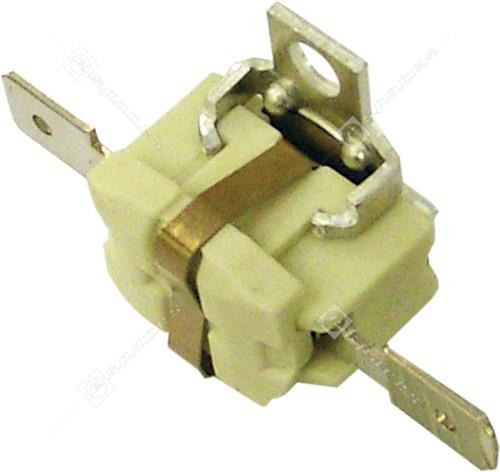 Polti steam cleaner single thermostat 250 for vaporetto for Polti vaporetto 2400