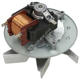 Universal Fan Oven Motor 220/240V - ES1331607