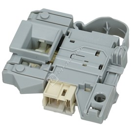 Zanussi Washing Machine Door Lock - ES1766937