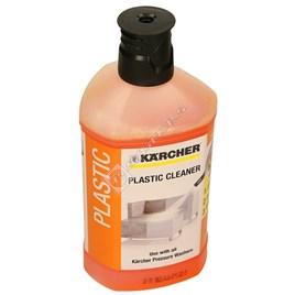 Pressure Washer Plastic Cleaner 3-in-1 Plug & Clean - ES1687398
