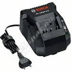 AL1820CV 7.2-24V Li-Ion Power Tool Battery Charger
