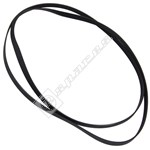 Tumble Dryer Polyvee Pulley Drive Belt - 1894 H7