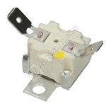 Oven Limit Thermostat Nc 200A 250V 16A