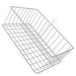 Top Freezer Drawer Grid