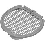 Tumble Dryer Filter Cover