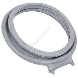 Servis Rubber Washing Machine Door Seal - ES654928