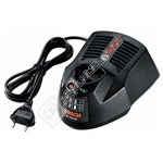 AL1130CV 10.8V Li-Ion Power Tool Battery Charger