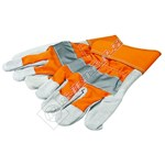 Rolson Reflective Rigger Glove