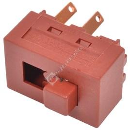 Bauknecht Cooker Hood Light Switch - ES469743