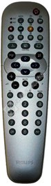 Philips RC19042008/01 Remote Control for 26PF8946/12 - ES550661