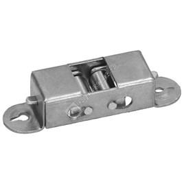 Compatible Oven Door Latch Kit for 41303 - ES131960