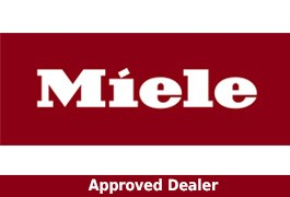 Miele Spares and Accessories
