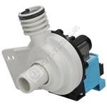 Dishwasher Plaset Drain Pump