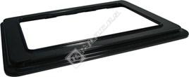 Main Oven Door Shield - ES1580225
