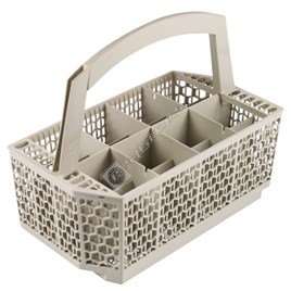 Miele Dishwasher Cutlery Basket - ES185073