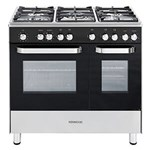 Cooker & Hob Spares