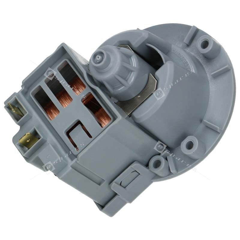 6da5988f bc9e 4690 be41 c376809d2a21?maxwidth=500&maxheight=500 universal washing machine drain pump espares Askoll Italy at reclaimingppi.co