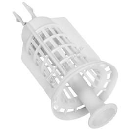Seppelfricke Dishwasher Drain Pump Filter for GS 450-4 0186261 - ES540048