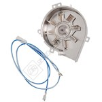 Oven/Convection Oven Fan Motor