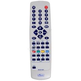 Compatible TV RMC51 Remote Control for AV-14 RM4SE - ES515540