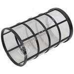 Vacuum Mesh Filter