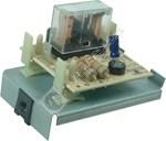 Tumble Dryer Relay Circuit Board