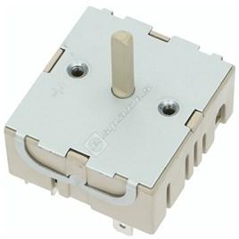Oven Energy Regulator - ES1592376