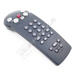 TV RC8205 Remote Control