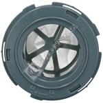 Vacuum Cleaner Inner Filter