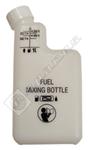 2 Stoke Fuel Mixing Bottle - 1 Litre