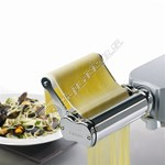 Kitchen Machine Trenette Pasta Cutter Attachment - AT973 (Chef/Major)