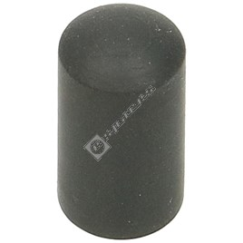 Grill Grid Support Insulating Rubber Foot - ES718055