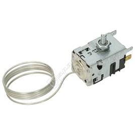 Thermostat Danfoss - ES1737266
