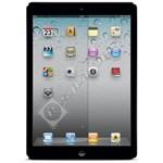 Compatible iPad Air Screen Protector