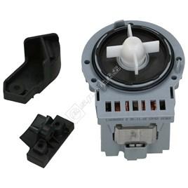 Universal Washing Machine Drain Pump - ES1087464