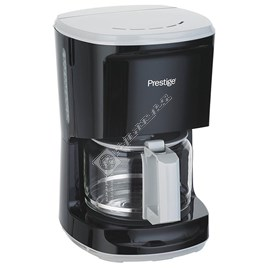 Prestige 10 Cup Coffee Maker - ES1774086
