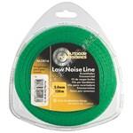Grass Trimmer Nylon line