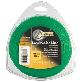 Grass Trimmer Nylon line - ES1606129